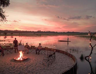 delta-do-okavango-e-chobe
