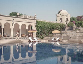 the-oberoi-amarvilas